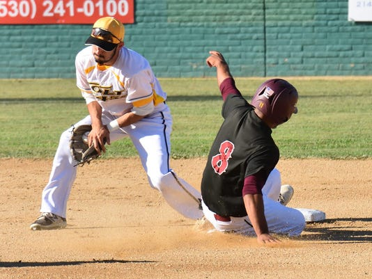 Colt-45s-July-4-Sierra-s-Keith-Hale-stelas-second-as-Colt-45s-shortstop-Devin-Orr-takes-the-throw.jpg