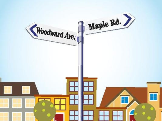 maple and woodward teaser.2.eps