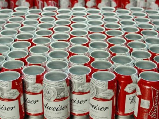 anheuser-busch-inbev-bud-beer-alcohol-source-bud_large.jpg
