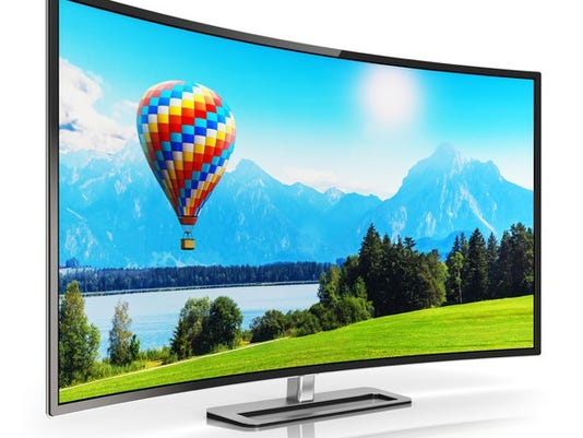 hd-4k-tv_large.jpg