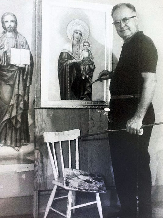 Bervinchak painting church mural.jpg
