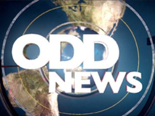 ODD news.jpg