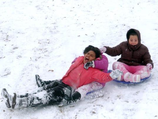 636481716270141557-zan-0128-snow-03.JPG