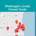 Sheboygan Locally Owned Guide