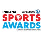 Indiana High School Athletes of the Week (Sept. 24-30)