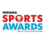 Indiana High School Athletes of the Week (May 1-6)