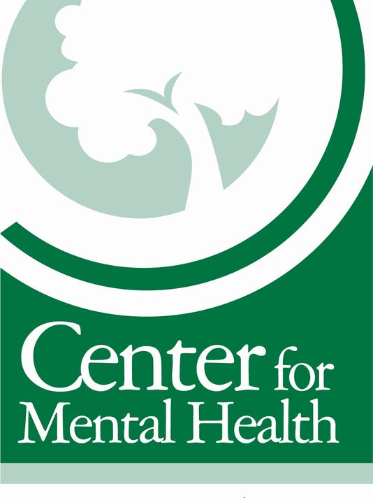 center for mental health logo.JPG