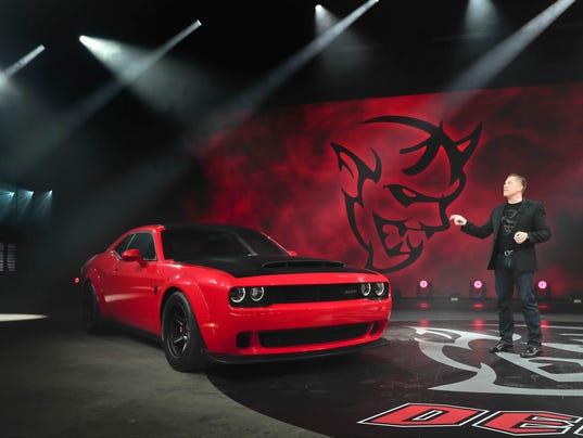 636302159543531032-AP-Auto-Show-Dodge-NYJJ112.jpg