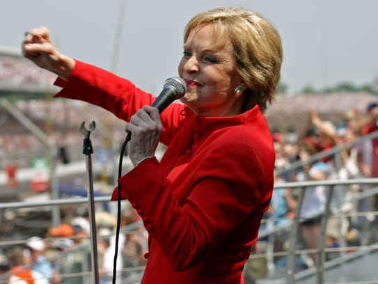 INIBrd_05-12-2013_Star_1_A024~~2013~05~11~IMG_Florence_Henderson_1_1_7I432HIM_L224927943~IMG_Florence_Henderson_1_1_7I432HIM