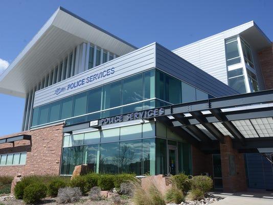 -Fort Collins police 2.jpg_20140501.jpg