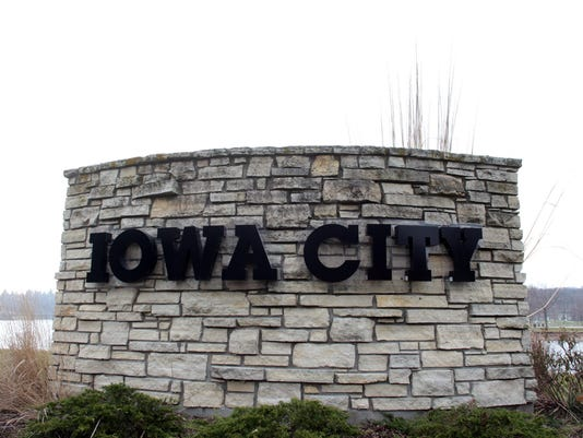 Iowa City.jpg