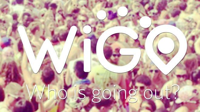 WiGo/Ben Kaplan
