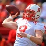 College football's spring highlights