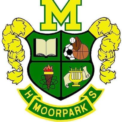 Local Roundup: Moorpark reaches Div. 2 girls soccer final