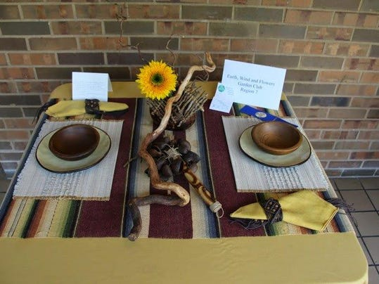 Table Setting For Two.jpg