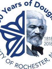 200 Douglass Logo.jpg