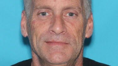 Police say Randy Breyer died in a crash early Wednesday morning.