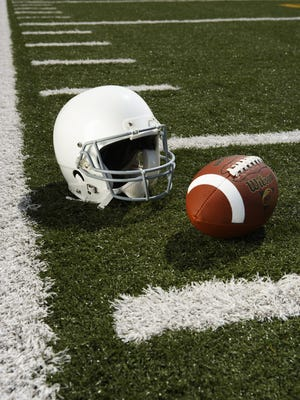 TSSAA meets today to talk splitting private and public athletic divisions.