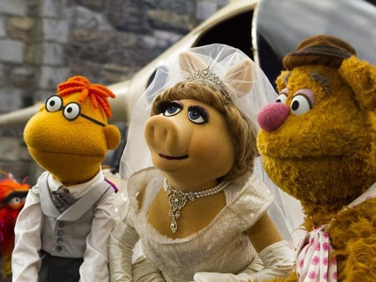 No2Muppets.png