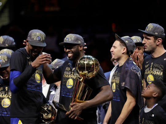 NBA_Finals_Warriors_Cavaliers_Basketball_45066.jpg