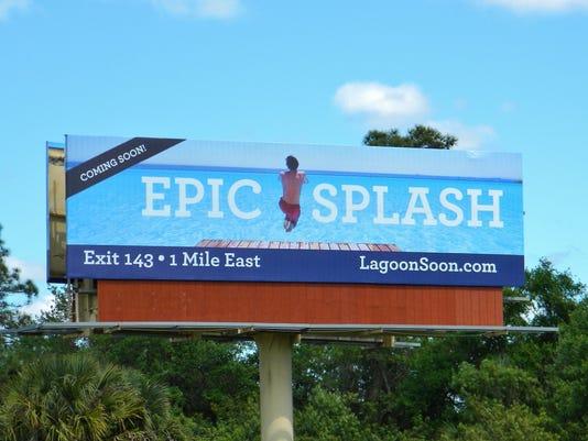 Brightwater-Lagoon-billboard-2.jpg