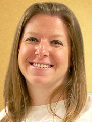Laura N. Mercadante has been promoted to operations manager for McConkey Insurance and Benefits.