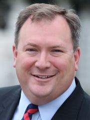 Robert Hermansen