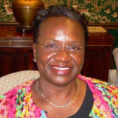 Lindora Baker