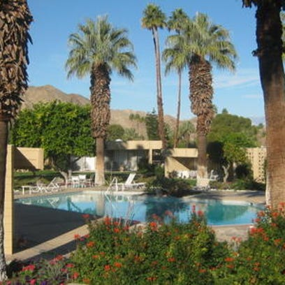 Palm Desert is extending its moratorium on new vacation