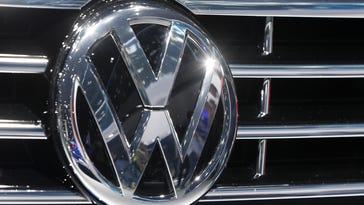 VW offers some employees amnesty for info on cheating
