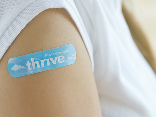 636606606553029583-thrive.png