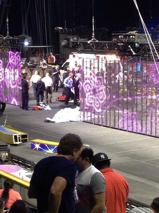 Circus Accident.jpg