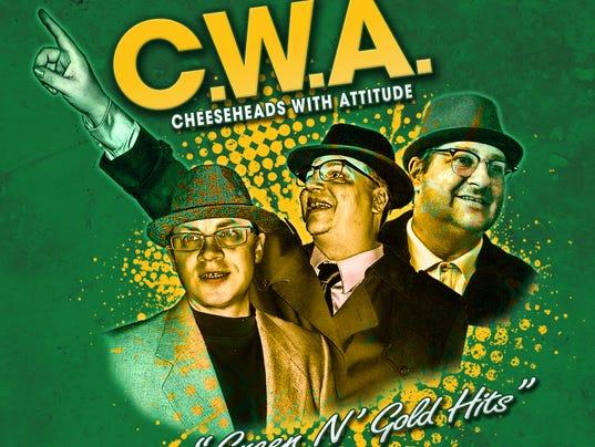 C.W.A.