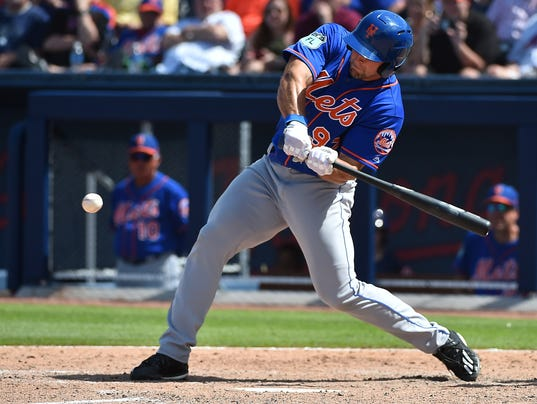 Image result for tim tebow mets