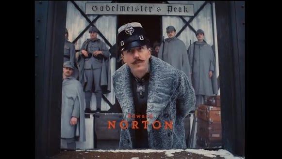 grand-norton