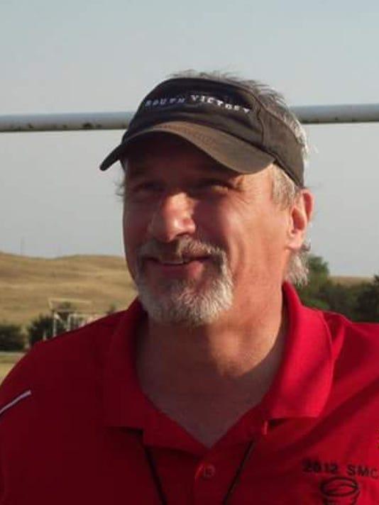 Bill Cranston