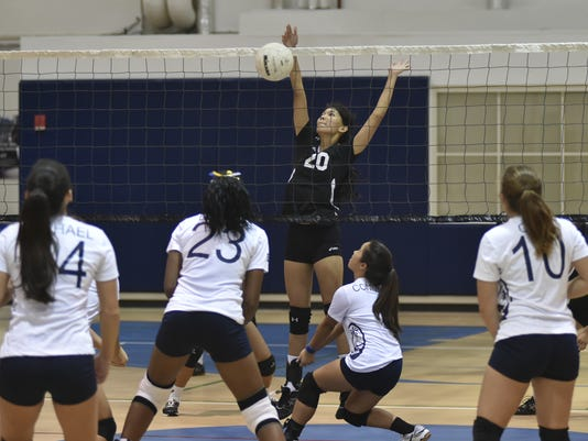 635785001352327944-Volleyball-MAIN