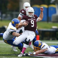 Who's starting at QB for MSU Thursday? Don't ask Stec