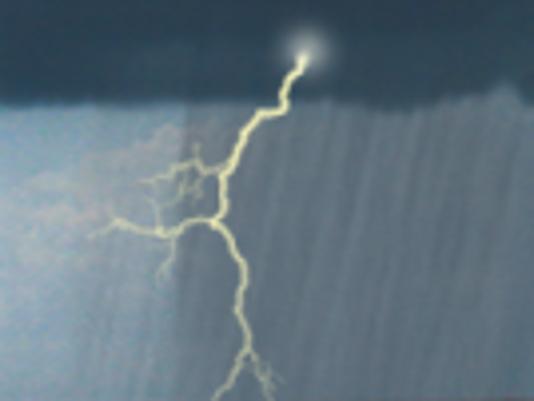 635996277218980760-thunder.png