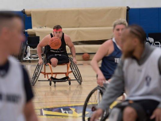 Doug_Hill_Wheelchair_Basketball