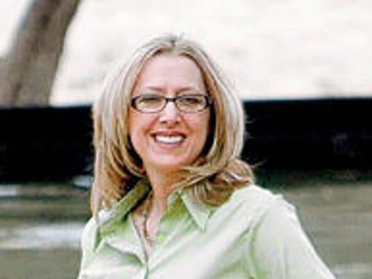 Judge Katie Lund