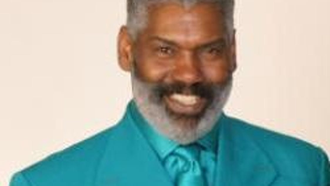 The Whispers Singer Nicholas Caldwell Dies At 71