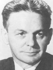 William Sullivan, the former intelligence chief of