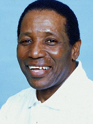 Former TSU player and assistant coach Alexander Hubbard, who also served on the staff at Vanderbilt, died Sunday night.