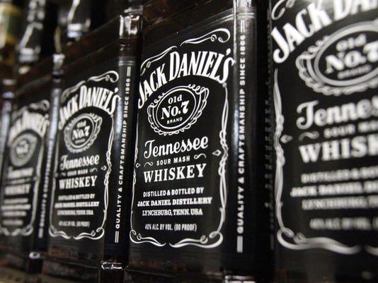 AP IOWA ALCOHOL CONSUMPTION A FILE USA VT