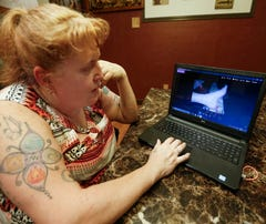 VA conceals shoddy care and health workers' mistakes