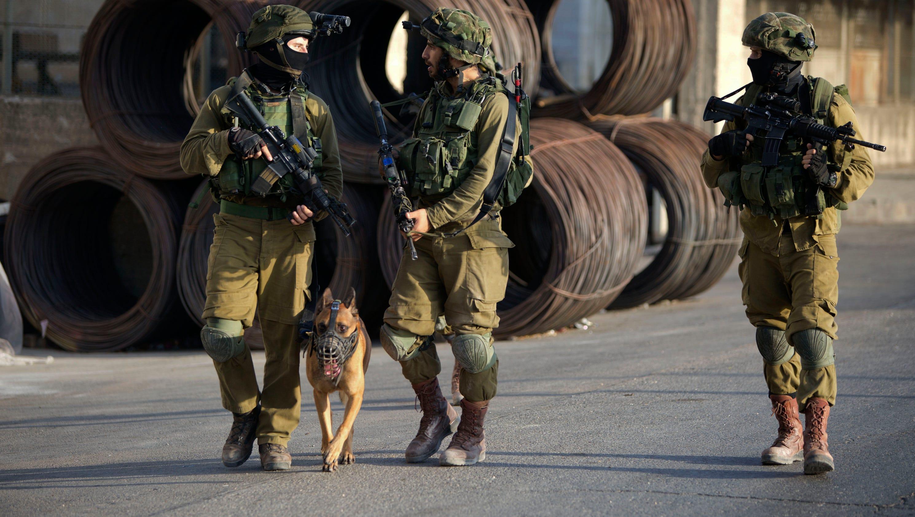 635794758797491790-AP-Mideast-Israel-Palestinians.jpg