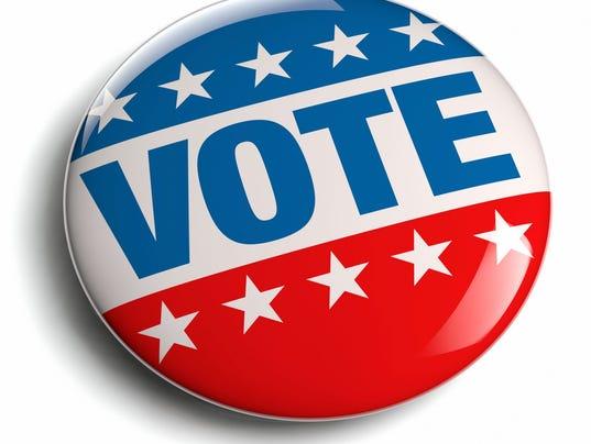 635959874015610155-vote.jpg