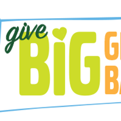 Our View: Give big, Green Bay, and help area agencies