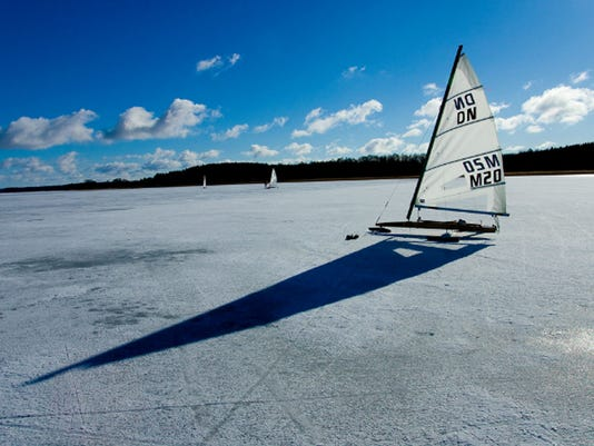 2-iceboating_flickr_ _mafiozo